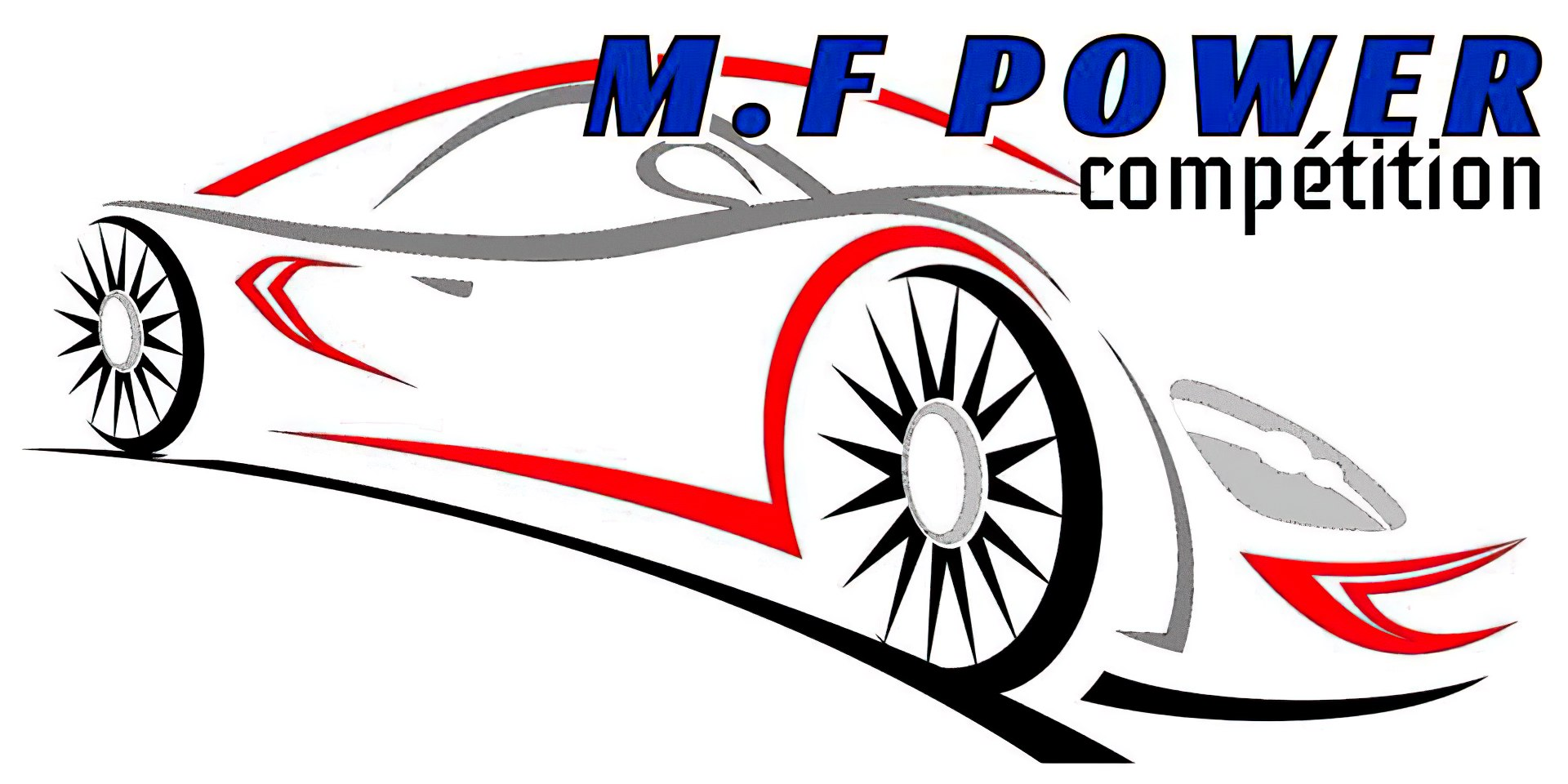 mf power competition reprogrammation moteur aix en provence
